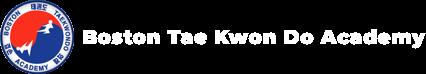 btkd-logo